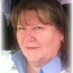 Patricia-Lynn-Moore-MEM-FOLDER-EDIT-206x300.jpg