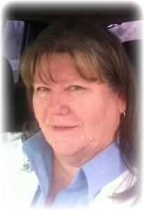 Patricia Lynn Moore MEM FOLDER EDIT