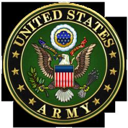 U_S_-Army-EmblemMilitary-Insignia-3D1_5-300x300.png