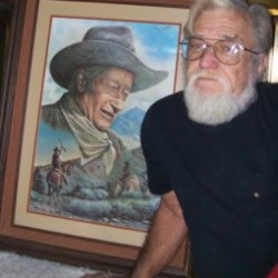 obit-pic-for-Robert-French-255x300.jpg