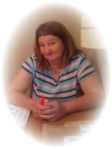 Brenda Calvert Edit  pic