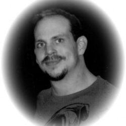 Jason-W-Ollis-edit-pic.jpg-Black-and-white--265x300.jpg