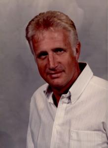 Erich L Stocker Picture