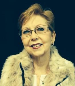 Carolyn Sue Fields Picture