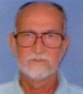 Charles Edward Lagergren Sr. Pic[1]