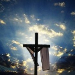 Easter-Wallpaper-Background-01-900x500-300x167.jpg