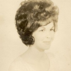 Margaret-Kathlene-Manning-Picture-258x300.jpg