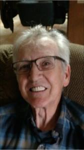 Donald Earl Williams Picture