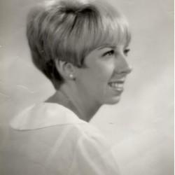 Linda-Diane-Greer-picture-239x300.jpg