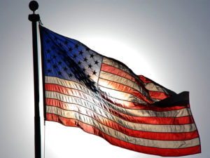American-Flag-HD-Wallpapers