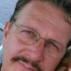 Jack-Harold-Rockstad-picture-207x300.jpg