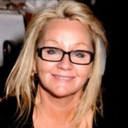 Janice-Karen-Robertson-Picture-297x300.jpg
