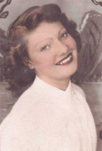 Bonnie McEntire