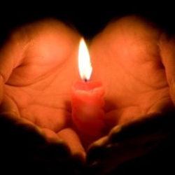 memorial-candle-300x229.jpg