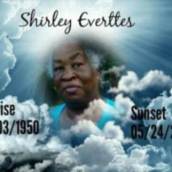 Shirley-Everttes-300x228.jpeg