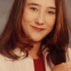 Melissa-Ellen-Crowder-obit-photo--165x300.jpg