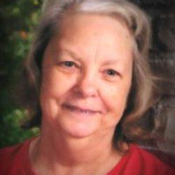 Betty-Lou-Thurmond-Pic-198x300.jpg