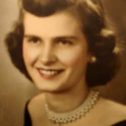 Pic-1-Obituary-Folder-214x300.jpg