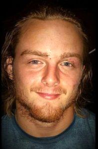 Talik, Wyatt Christian, 20 – A Natural State Funeral Service