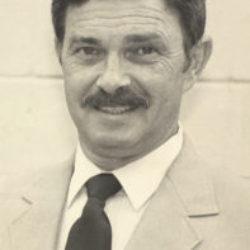 George-Hohnbaum-Obituary-REVISED-197x300.jpg