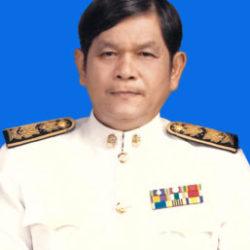 Samroeng-Kwangkeow-257x300.jpg