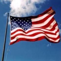 US-flag-Florida-Bridge-300x207.jpg