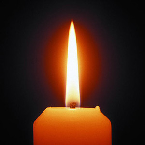 Candle-Flame-1