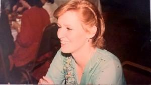Lisa Thomas Picture