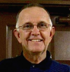 Alfred LeRoy Keese obit