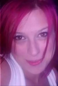 Kersha Arrington Picture