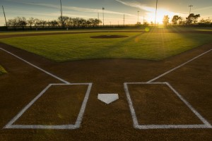baseball fields 3