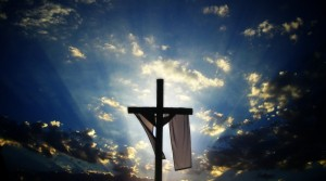 Easter-Wallpaper-Background-01-900x500