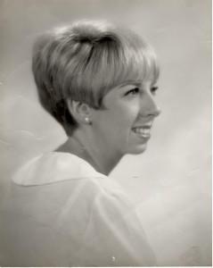 Linda Diane Greer picture