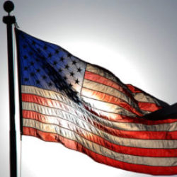 American-Flag-HD-Wallpapers-300x225.jpg