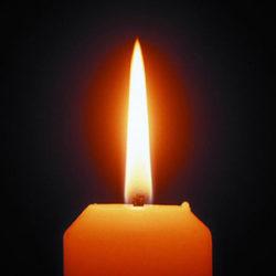 ANSFS-Candle-.jpg