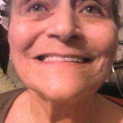Deanna K. Smith, 65
