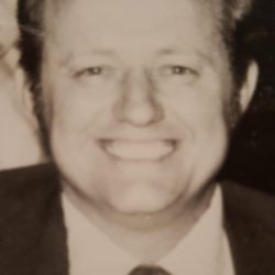 Wesley Hargraves, 81