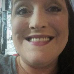 Elaine Marie Elliott, 46