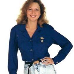 Brenda-Howze-2-04-284-18-228x300.jpg