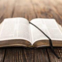 bible-06-300x200-300x200.jpg