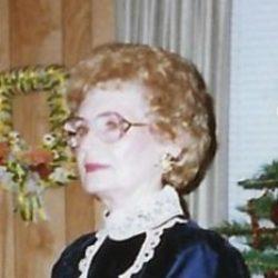 Ruth-Lingo-Pic-233x300.jpg