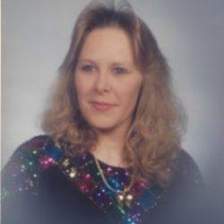 Cindy-Watson--237x300.jpg