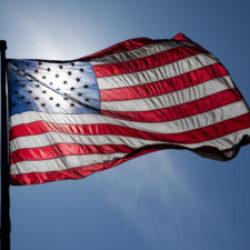 FLAGS-300x225.jpg