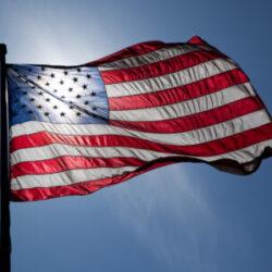 FLAGS-e1614963396839.jpg