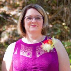 Susan-300x276.jpg
