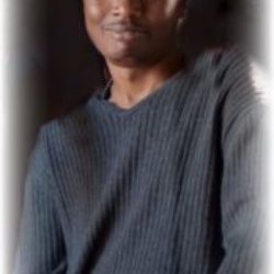 Olawaiye-obit-pic-1-1-174x300.jpg