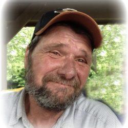 Cecil Raymond Thomas, age 63