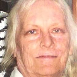 Teri Ann Boone, age 74