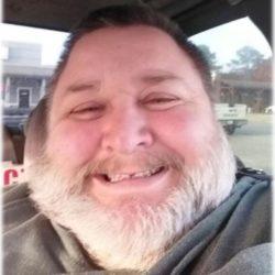 "Thomas Lee ""Cannon Ball"" Mashburn, Jr., 51"