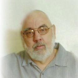Vangelder-Richard-online-pic.jpg